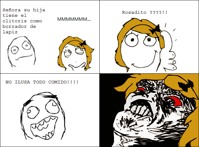 Raisins   Www.Meme Adictos.ORG   Página 10