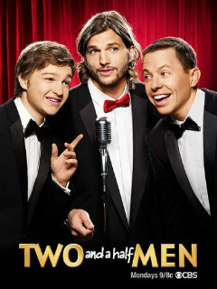 Two-and-a-half-men-9-season-poster