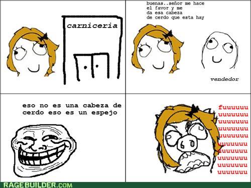 Cabeza_de_cerdo