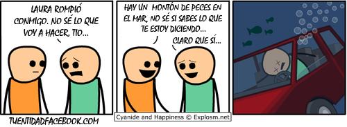 Peces-tuentidadfacebook