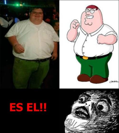 Copia_de_es_elll