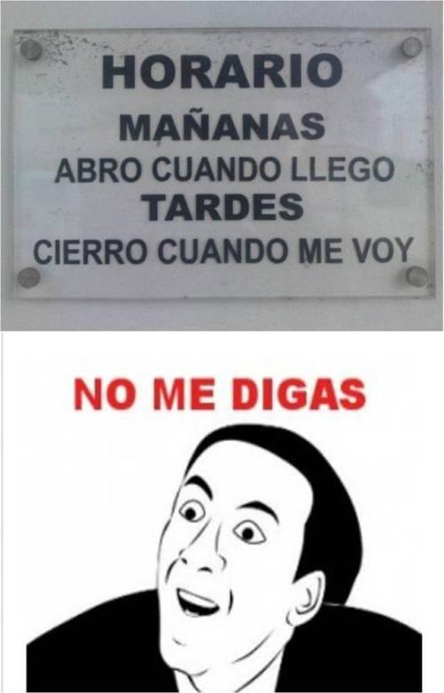 No_me_digas