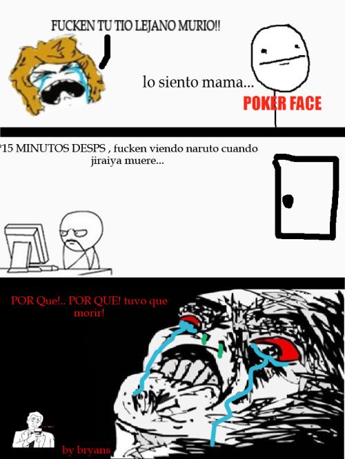 Correccion_mi_primera_vieta