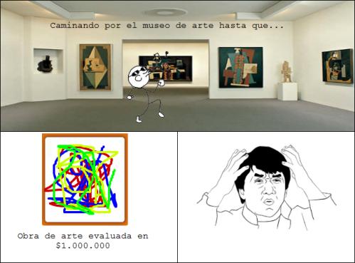 Obra_de_arte