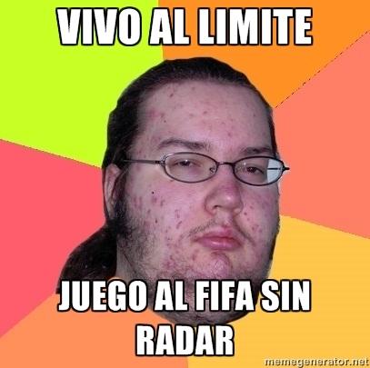 Vivo_al_limite_sin_radas