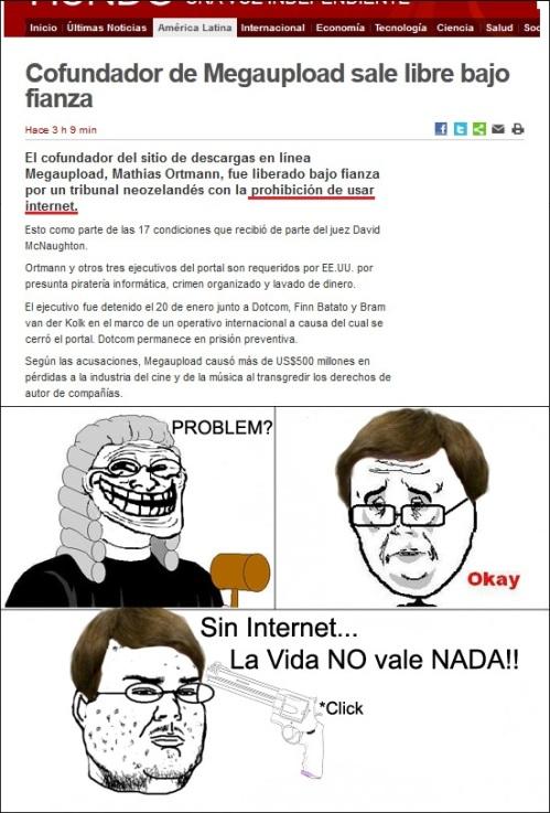 Sin_internet2