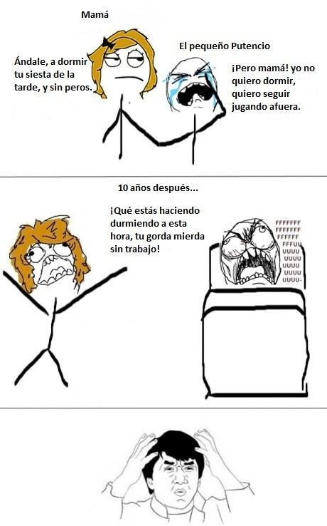 Wtf_dormir