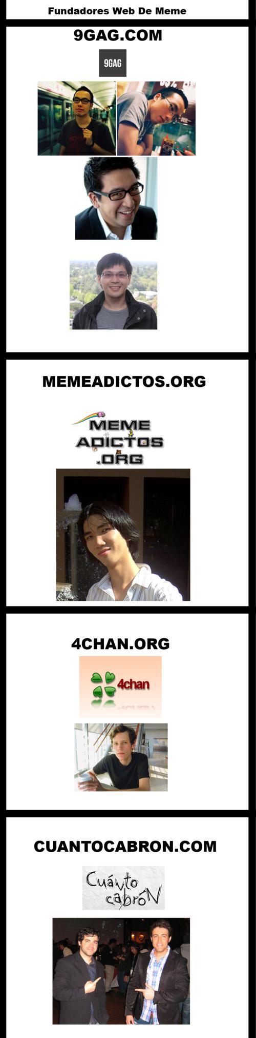 Fundadores_web_de_memes